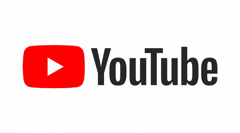 YouTube перестанет показывать зрителям точное количество подписчиков канала