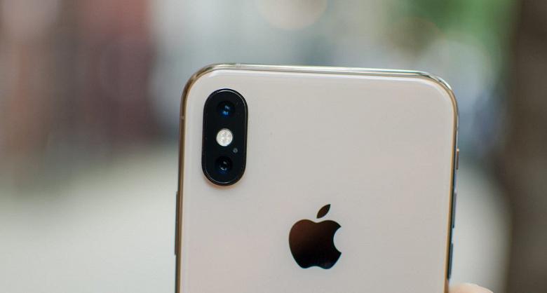 Аналитики считают, что Apple будет снижать объёмы производства iPhone в третьем квартале