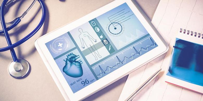 Рынок «цифровой терапии» в ближайшие пять лет вырастет более чем на 1000% и к 2024 году превысит 32 млрд долларов