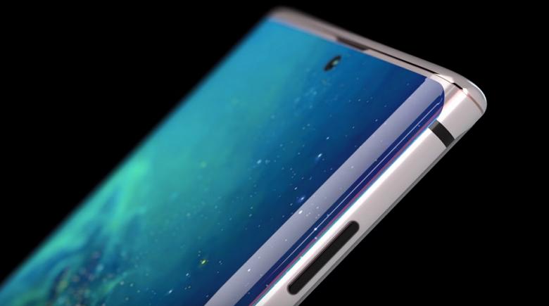 Новейшая память UFS 3.0 и скоростная зарядка на 50 Вт. Подтверждены характеристики смартфона Samsung Galaxy Note10