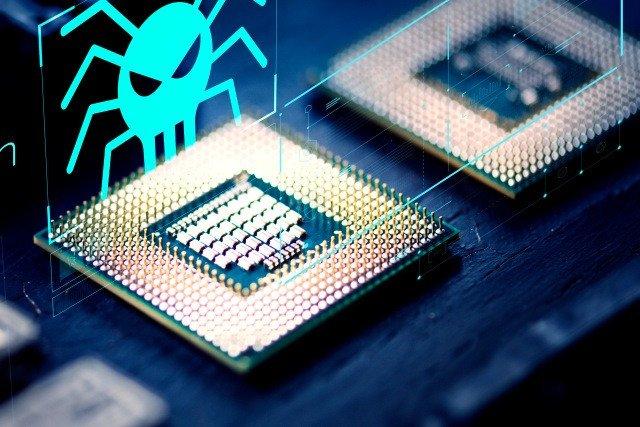 Intel признает наличие еще одной уязвимости в своих процессорах, от которой не спасает даже отключение Hyper-Threading