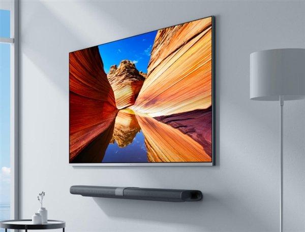Телевизоры Xiaomi лидируют не только в Китае, но и в Индии