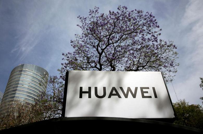 Трамп ввел чрезвычайное положение, чтобы запретить оборудование Huawei