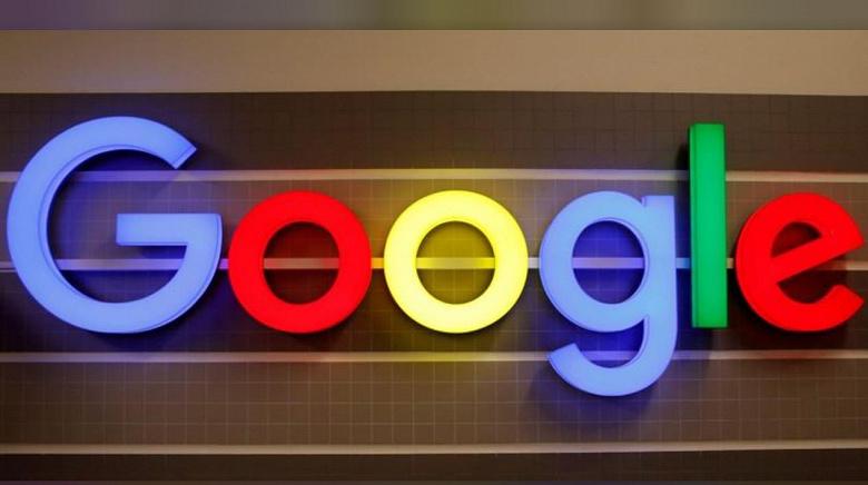 Ирландский регулятор расследует,  как в Google обстоит дело с конфиденциальностью персональных данных