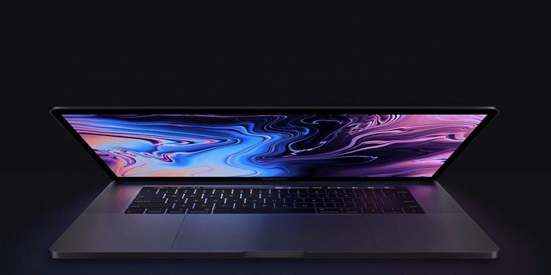 Падение производительности на 40%. Apple рассказала, как активировать в macOS режим полной безопасности от новых уязвимостей в CPU Intel