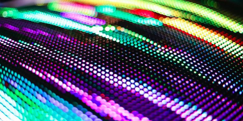 RiTdisplay переносит фокус с PMOLED на mini-LED и micro-LED