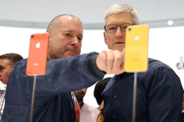 Apple обещает рассказать, какое обновление iOS замедлит ваш iPhone