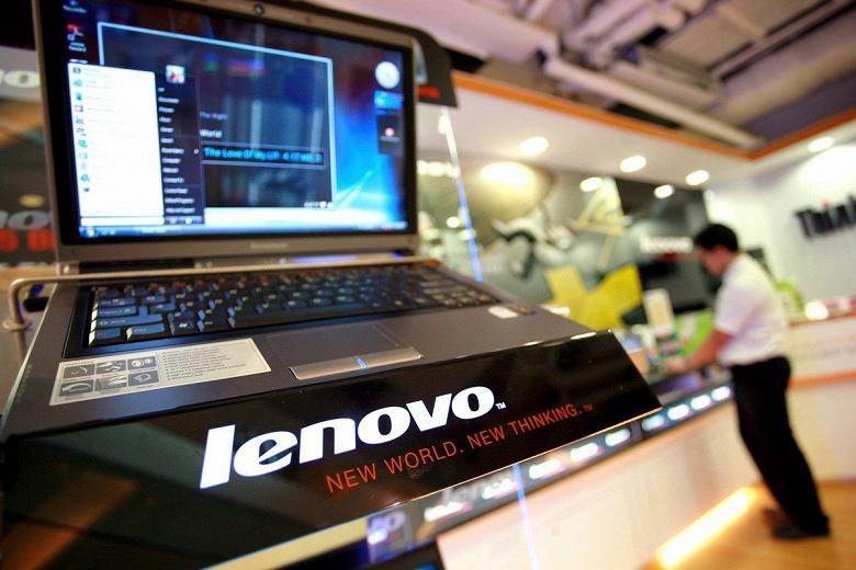 Несмотря на ситуацию с Huawei и ZTE, компания Lenovo не намерена разрабатывать собственную ОС и собственные процессоры