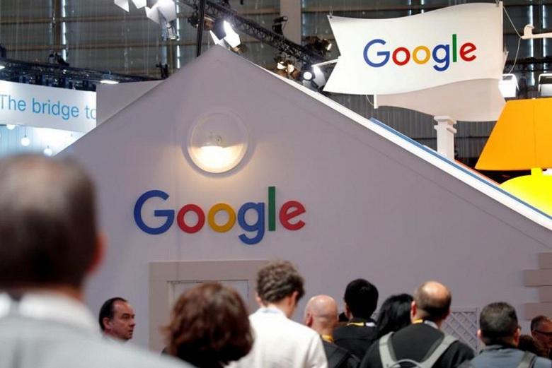 Итальянские антимонопольщики тоже взялись за Google