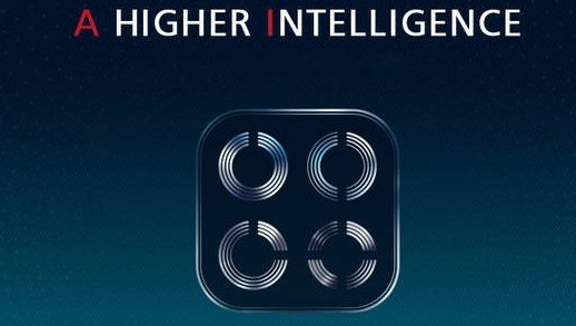 Huawei Mate 30 с Hong Meng OS или Ark OS представят 22 сентября