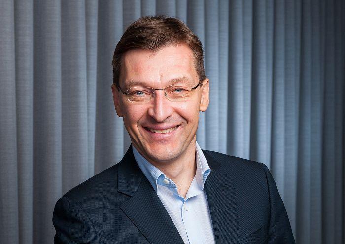 Ветеран Nokia уходит из HMD Global