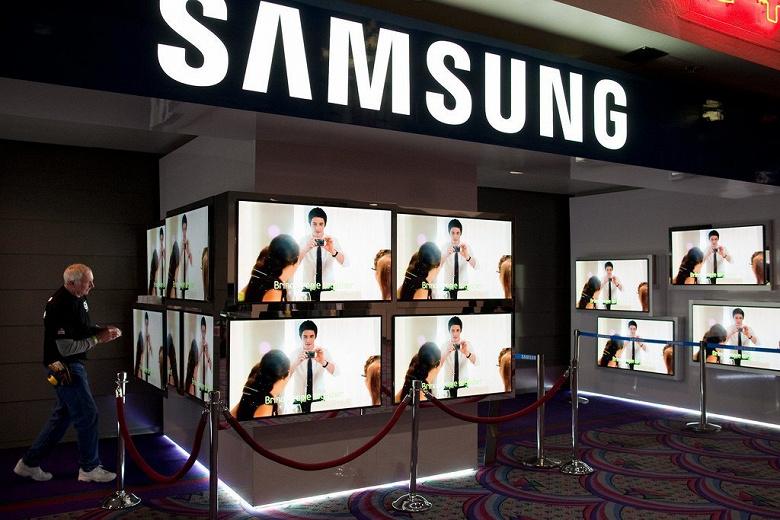 Samsung удалось оспорить один из патентов Solas OLED
