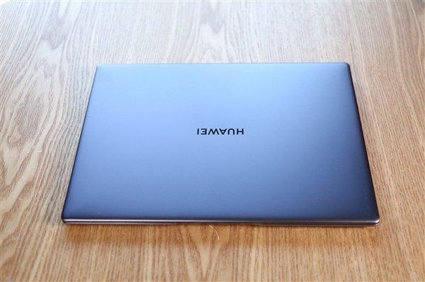 Huawei не отказывается от ПК-бизнеса. Новый ноутбук представят в июле