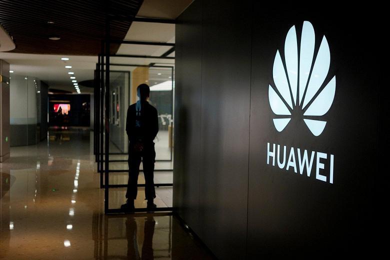Новый виток противостояния Китая и США: Huawei попросила американского оператора Verizon заплатить свыше 1 миллиарда долларов за лицензирование патентов