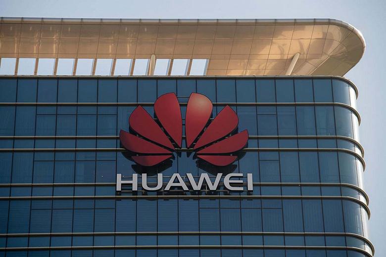 Организация IEEE неожиданно также ввела ограничения для сотрудников Huawei