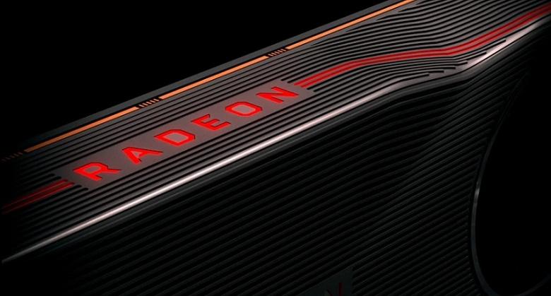 AMD не будет менять схему обозначений своих видеокарт в ближайшие 5-10 лет