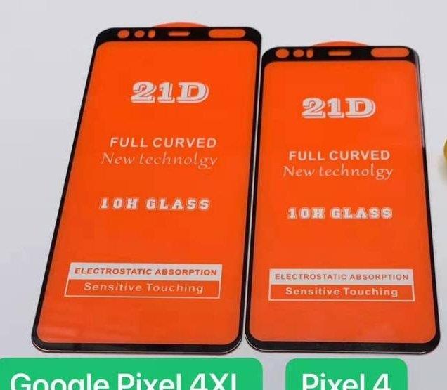 Странные смартфоны Google Pixel 4 и Pixel 4 XL. Наличие у грядущих аппаратов неизвестного элемента подтверждено
