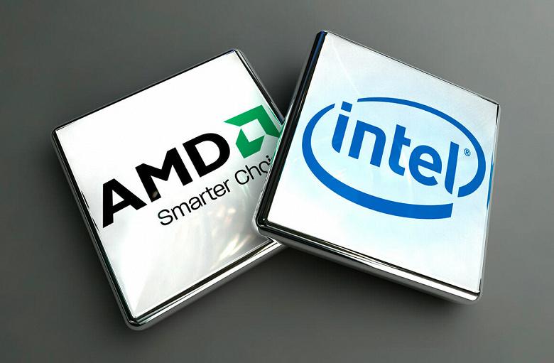 Разработчики UserBenchmark попытались объяснить своё решение относительно пересмотра системы оценки CPU