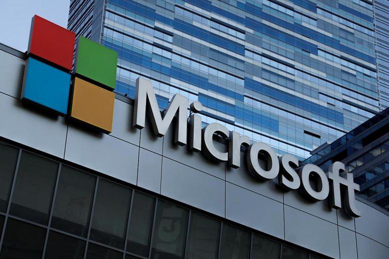 Microsoft инвестирует 1 млрд долларов в OpenAI