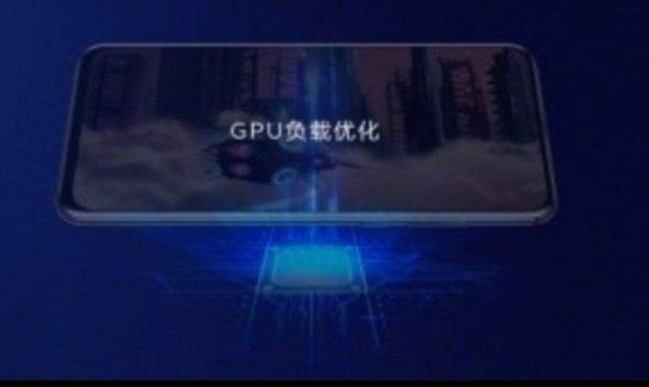 Новое изображение Honor 9X подтверждает, что экран не имеет вырезов для фронтальной камеры