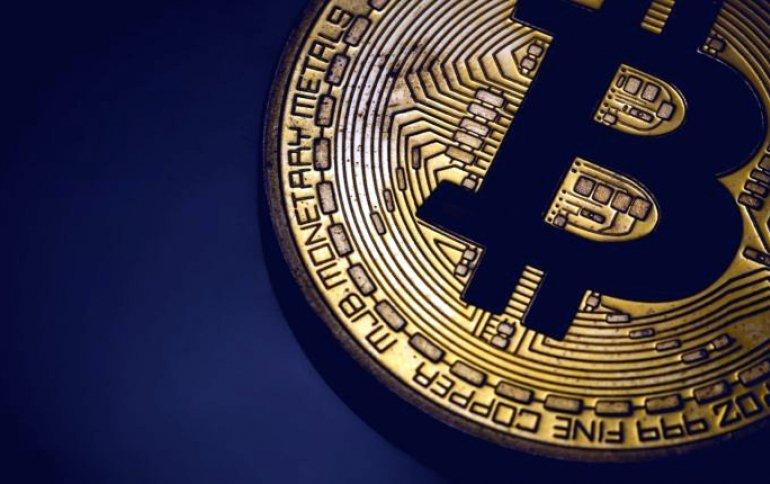 Взломанная биржа Bitpoint нашла пропажу криптовалют еще на $2,3 млн