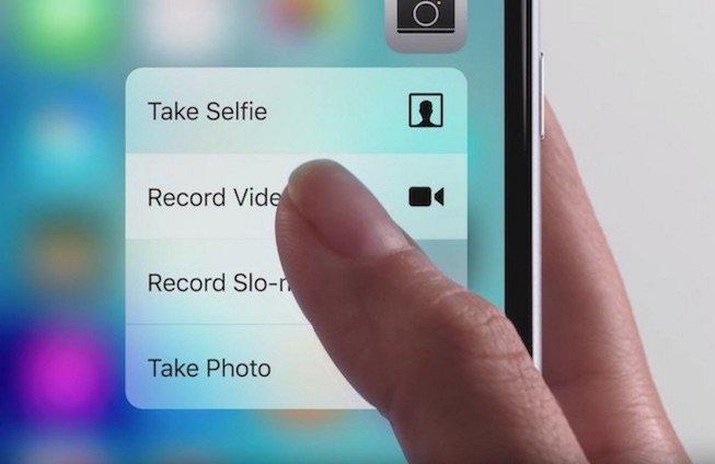 Изменения в iOS 13 и iPadOS уже внесены. Apple лишит все новые iPhone одной из функций