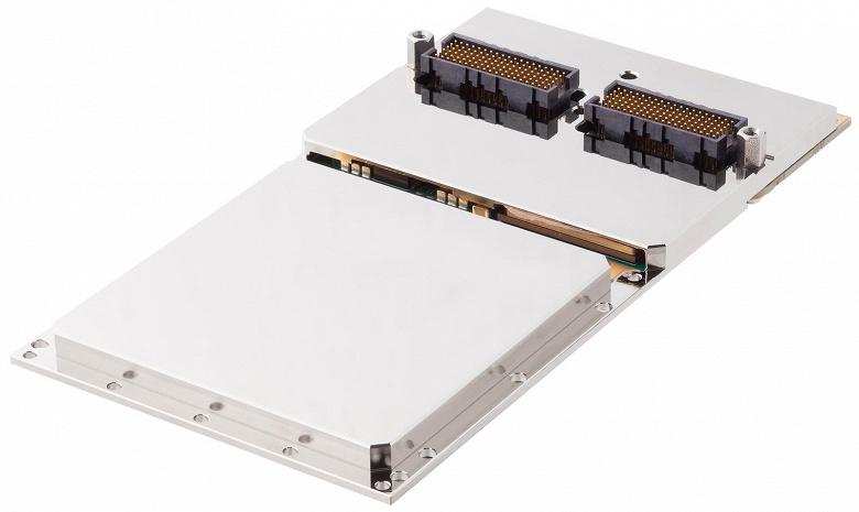 EIZO выпускает первую в отрасли графическую карту XMC на GPU Nvidia Quadro P2000 (GP107) с функцией захвата и четырьмя входами 3G-SDI
