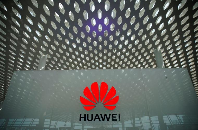 Ни одна американская компания пока так и не получила разрешение на торговлю с Huawei