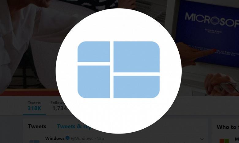 Microsoft «представила» полностью новую Windows 1.0. Но пока неясно, что это такое