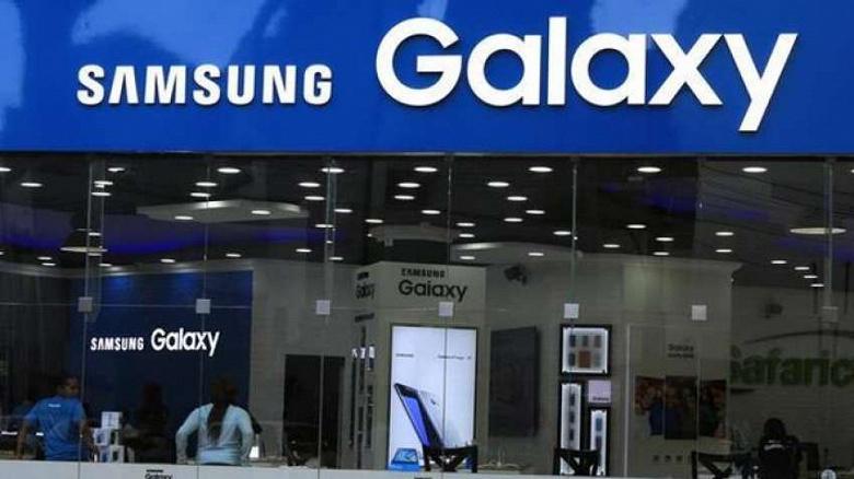 Samsung называет «вводящей в заблуждение» информацию о сокращении более 1000 сотрудников, но и не опровергает ее