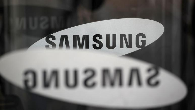 Аналитики ожидают более чем двукратное падение прибыли Samsung Electronics