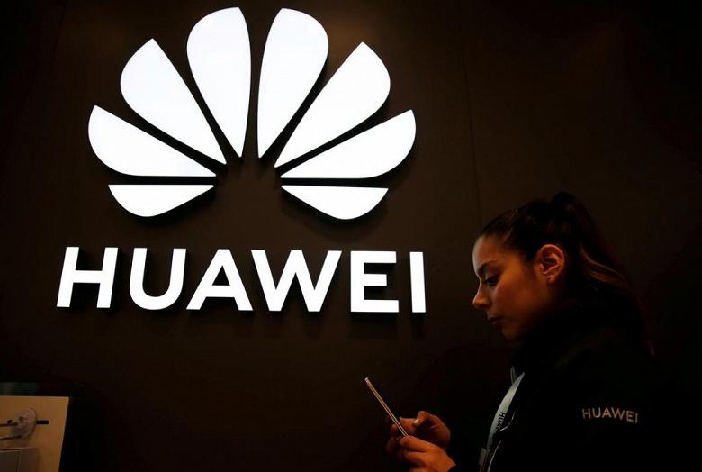 В США хотят законодательно запретить правительству исключать Huawei из черного списка