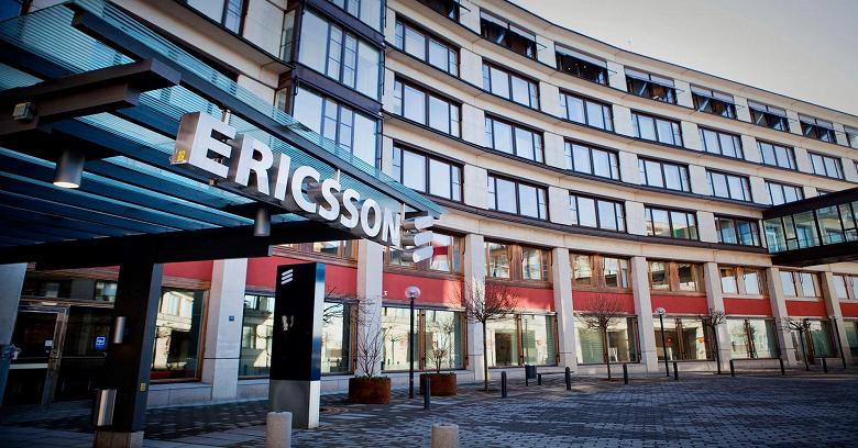 По подсчетам компании Ericsson, ее решения уже используются в 15 коммерческих сетях 5G