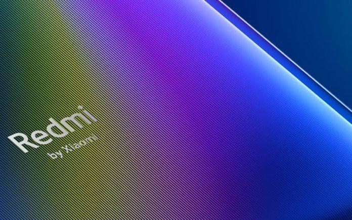 Следующий Redmi Note получит два динамика, ИК-порт и хорошую камеру