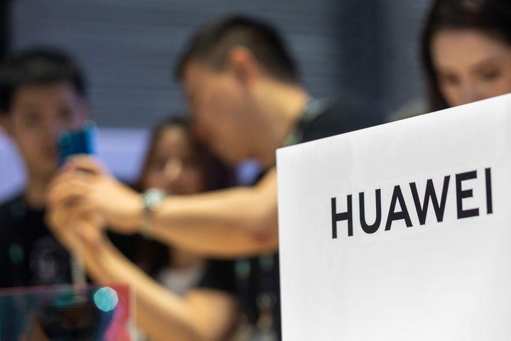 Телевизоры Huawei и Honor будут использовать операционную систему Hongmeng OS