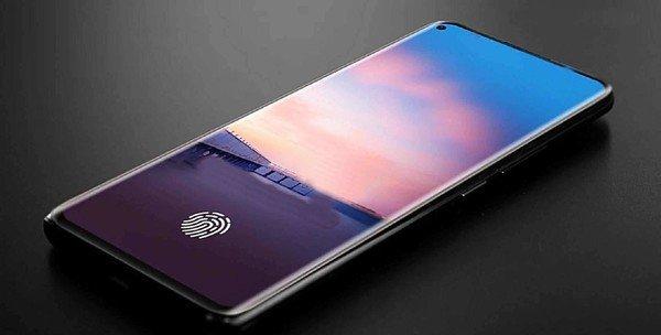 Никаких портов и отверстий. Huawei может заключить флагманский смартфон Mate 30 в монолитный стеклянный корпус
