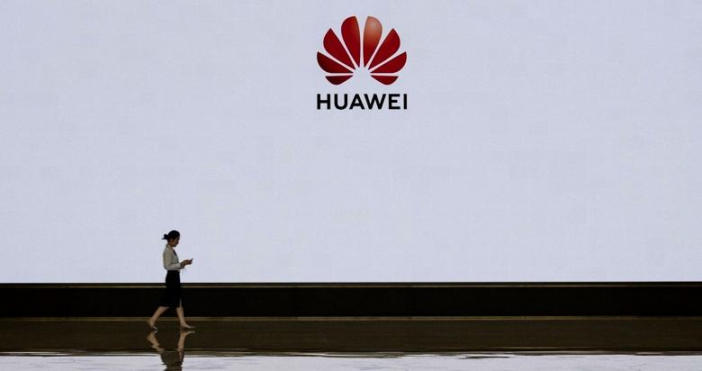 Глава Huawei не впечатлён смягчением запрета со стороны США