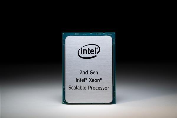 28 ядер частотой 3,0 ГГц за $15460 — это новый флагманский процессор Intel Xeon Platinum 8284