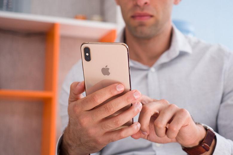 Штраф в 25 млн долларов: Apple объявляет войну утечкам