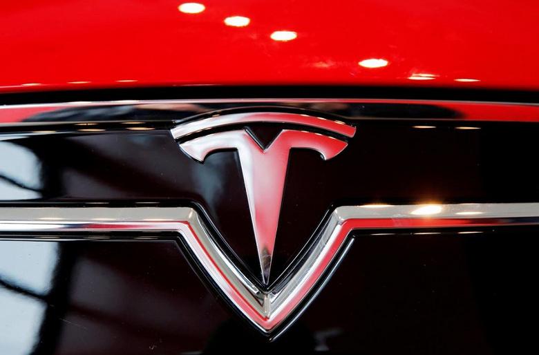 Квартальный убыток Tesla втрое превысил ожидания