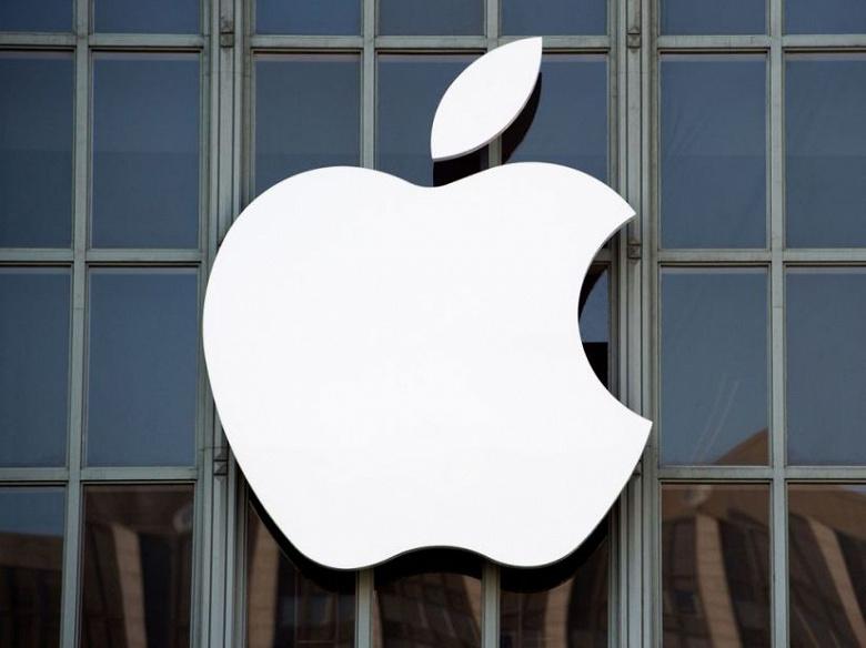 Верховный суд Квебека одобрил коллективный иск против Apple
