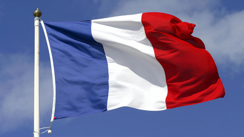 Франция ответила на намерение США изучить правомерность планируемого налога на американские компании