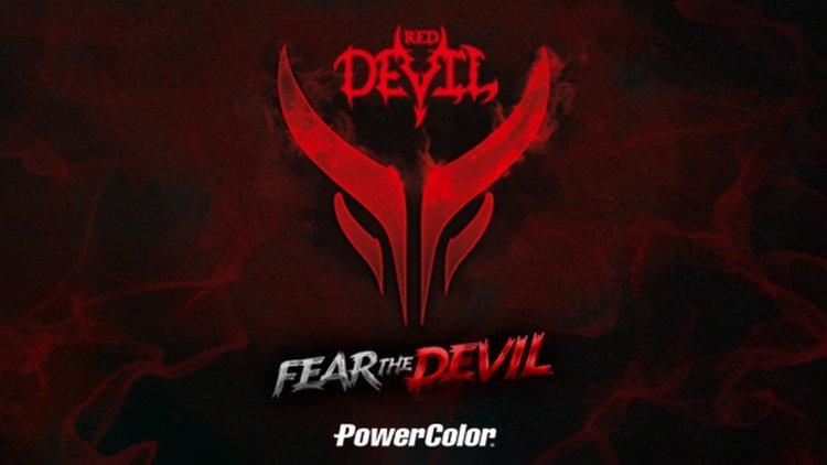 PowerColor объявила конкурс, призом в котором, как ожидается, будет видеокарта Radeon RX 5700 XT Red Devil