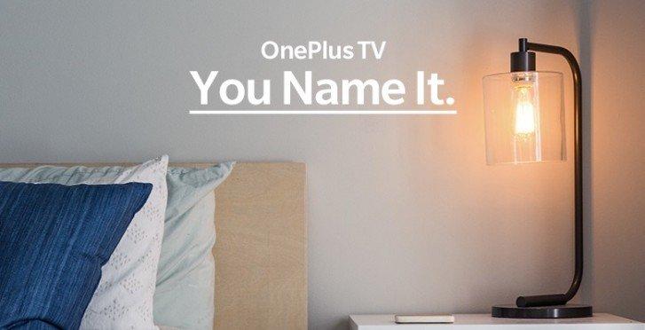 Выпуск телевизионного «убийцы флагманов» OnePlus всё ближе. Сертифицирован пульт для OnePlus TV