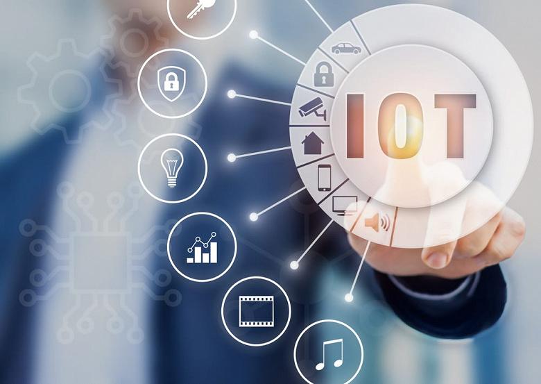 Thales и Tata Communications объединили усилия для решения проблем безопасности данных в IoT