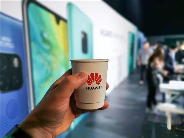 Компания Huawei разорвала отношения с компанией Flextronics, захватившей ее собственность стоимостью более 100 млн долларов