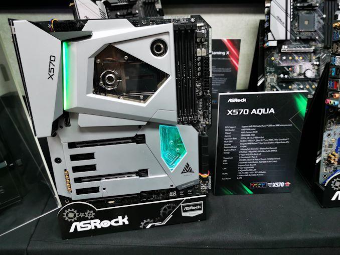 AMD уберёт поддержку PCIe 4.0 на системных платах со старыми чипсетами