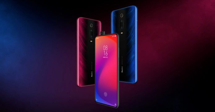 Вице-президент Xiaomi оправдал высокие цены наRedmi K20 иK20 Pro