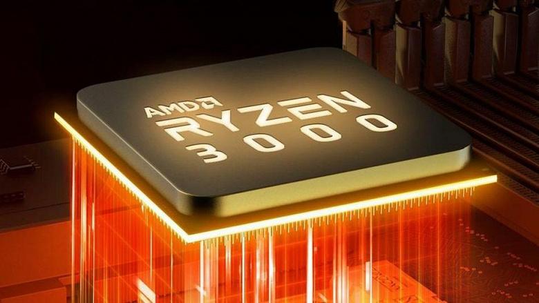 AMD уже решила проблему с игрой Destiny 2 и ОС Linux на новых процессорах Ryzen 3000