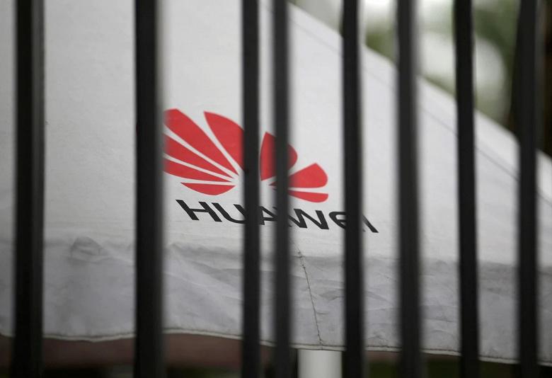 США выдали ещё одну лицензию, приостанавливающую запрет на торговлю с Huawei